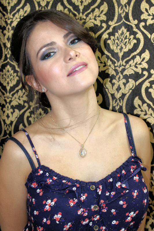 Janaína Rosa – @janaina_jrosa (7)